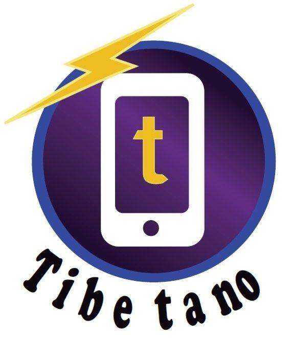 TIBETANO